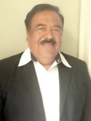 Asesinan a balazos al periodista Ricardo Monluí