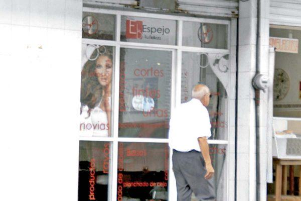Reportan 15 asaltos  a salones de belleza en lo que va del año