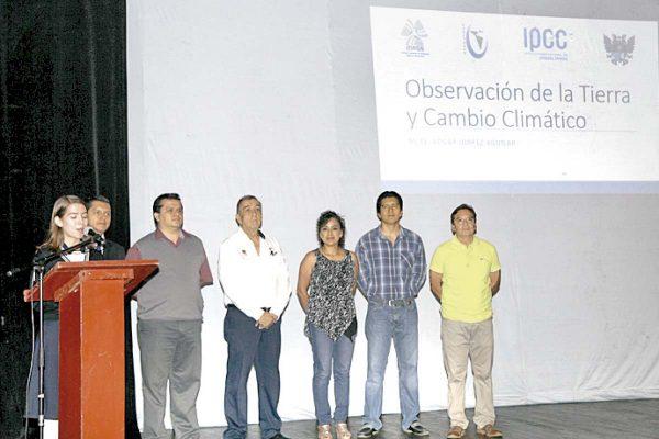 Requiere México inversión en ciencia y tecnología: Vega
