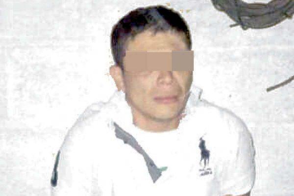 Dos secuestrados  rescatados tras la balacera en Cosco