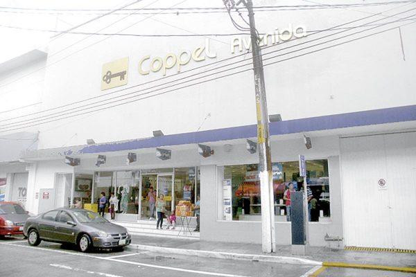 Crecen inversiones en Córdoba