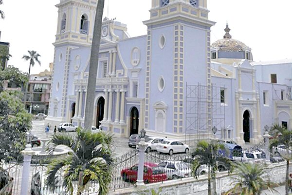 Municipios, al rescate de centros históricos