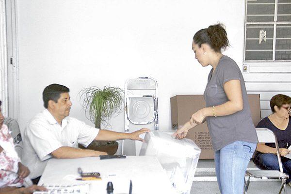 Sin fecha, designación de regidores en Córdoba