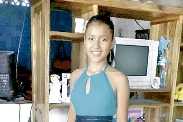 Alarma por falsa desaparición de estudiante tezonapeña
