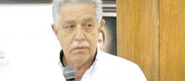Ley ha sido laxa contra Duarte: Ríos Bernal