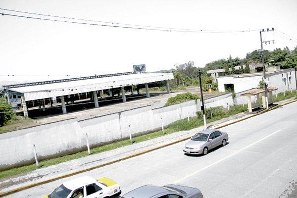 A fin de año, inicia construcción  de la plaza comercial en Córdoba