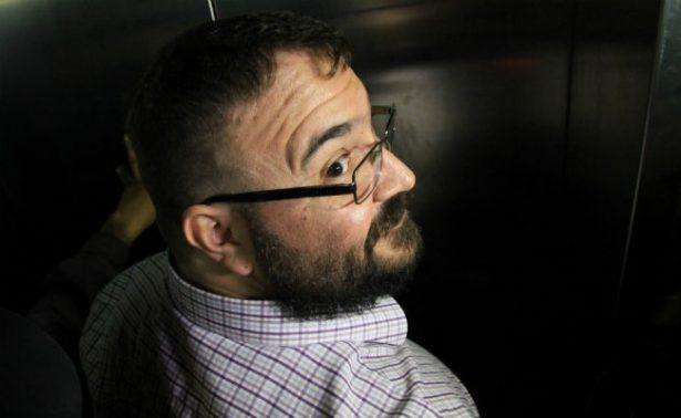 Javier Duarte será extraditado a México el próximo lunes 17 de julio