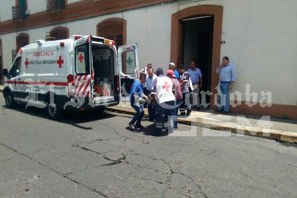 El empresario Mauricio Delfín se suicidó de un balazo en la cabeza