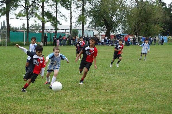 Arranca la primera  Copa Azucareros
