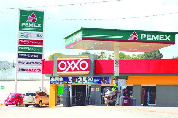 El Cachetes, capo huachicolero de la región, surtía de combustible a transporte