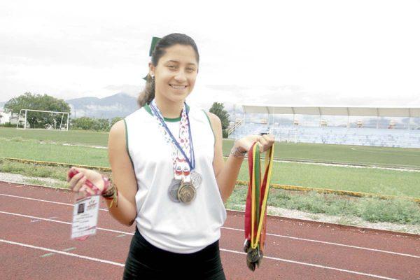 Urgen deporte, artes y educación para jóvenes