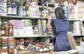 Se incrementan ventas en tiendas de abarrotes
