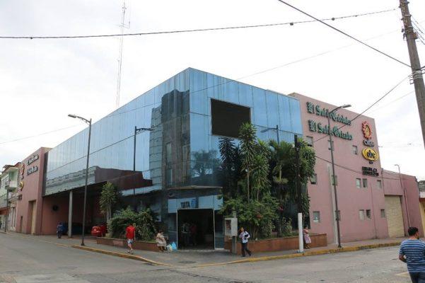 El Sol de Córdoba, El Sol de Orizaba y ABC Córdoba Radio, suman esfuerzos