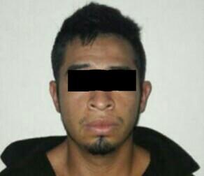 Detiene FGE a probable homicida de periodista Ricardo Monlui, en Córdoba