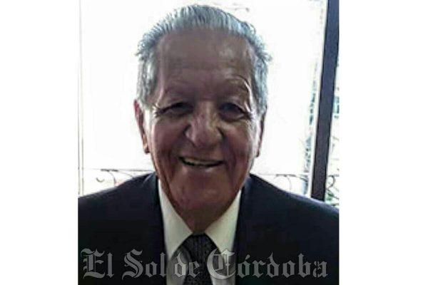 José Ángel Ponce García sustituye a Adrián Sánchez Vargas en el STIASRM