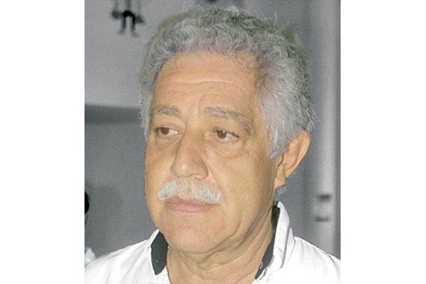 Karime Macías debe enfrentar a la justicia
