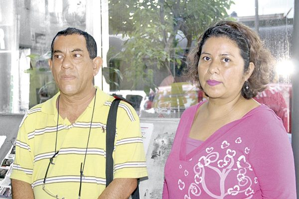 Piden apoyo a El Sol de Córdoba para llevar víveres  a Ixtepec