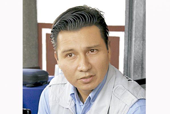 Persiste violencia contra las niñas: Francisco Ramírez