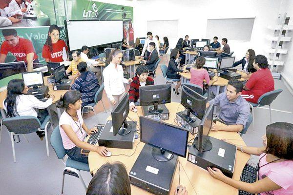 UTCV será sede del Concurso Estatal de Matemáticas