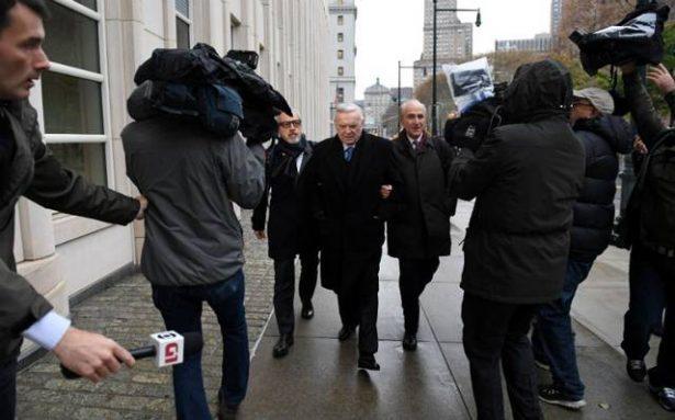 Fox y Televisa pagaron sobornos, afirman testigos de gobierno de EU en caso FIFA
