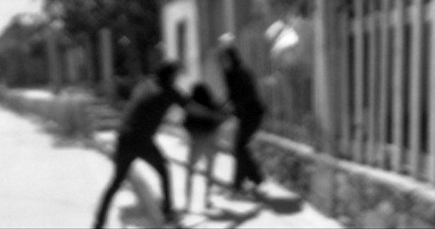 Córdoba y Orizaba, zonas con más alto riesgo para el robo de niños