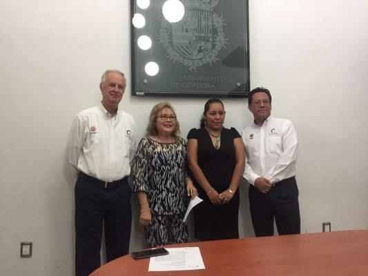 Nombran titular del Registro Civil de Córdoba