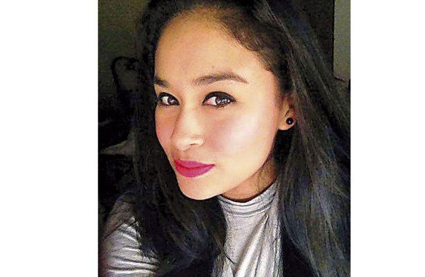 Intensifican búsqueda de joven secuestrada en Omealca