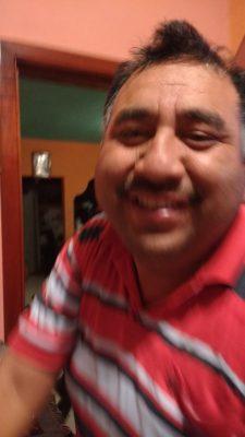 Amenazan a familia de ganadero desaparecido en Cosco