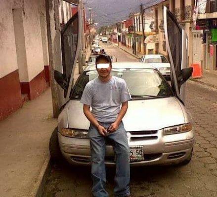 Por segunda ocasión secuestran a comerciante de Huatusco