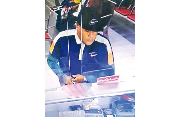 Asaltan terminal de ADO; burlaron vigilancia del lugar