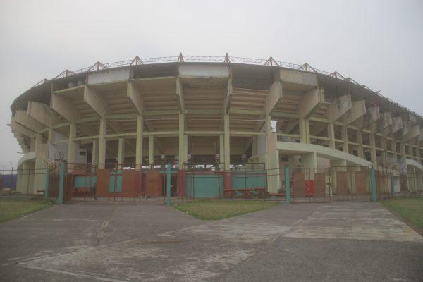 Beisbol, una pasión que sigue viva en Córdoba