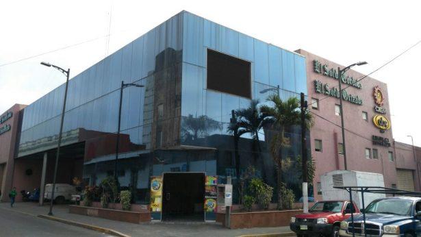 """ABC Radio y El Sol de Córdoba invitan a la """"Posada en tu colonia"""""""