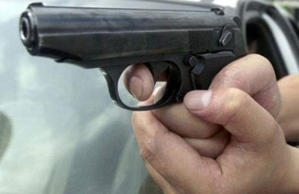 Acusan a delegado de Tránsito de matar a un hombre durante una fiesta
