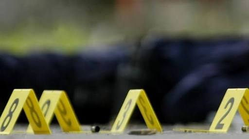 En Coatzacoalcos, ejecutan a otra mujer; es la segunda en menos de 24 horas