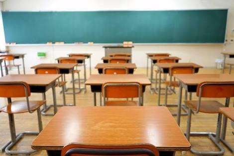 12 maestros han cambiado de adscripción tras ser secuestrados o extorsionados