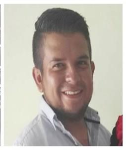 Cadáver encontrado en Cacahuatal es hijo de proveedor de limón