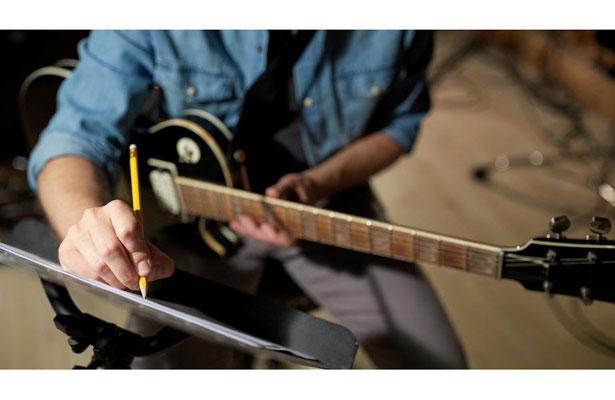 Hay más de 800 músicos profesionales en la entidad; 70% están sin trabajo