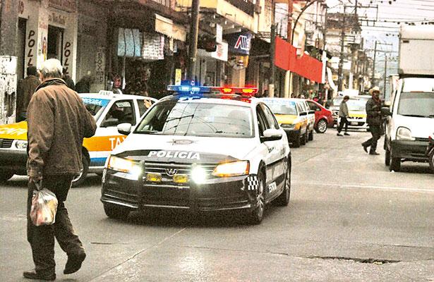 Capacitará CEDH a policías municipales de Córdoba