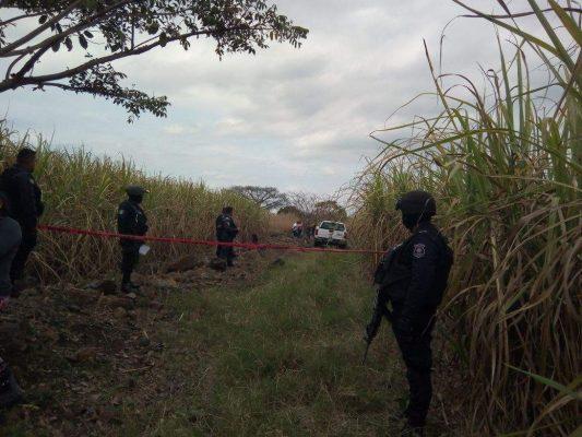 El gobierno de MIYULI no debe cerrar ojos ante crisis de seguridad en Veracruz: Callejas Roldán