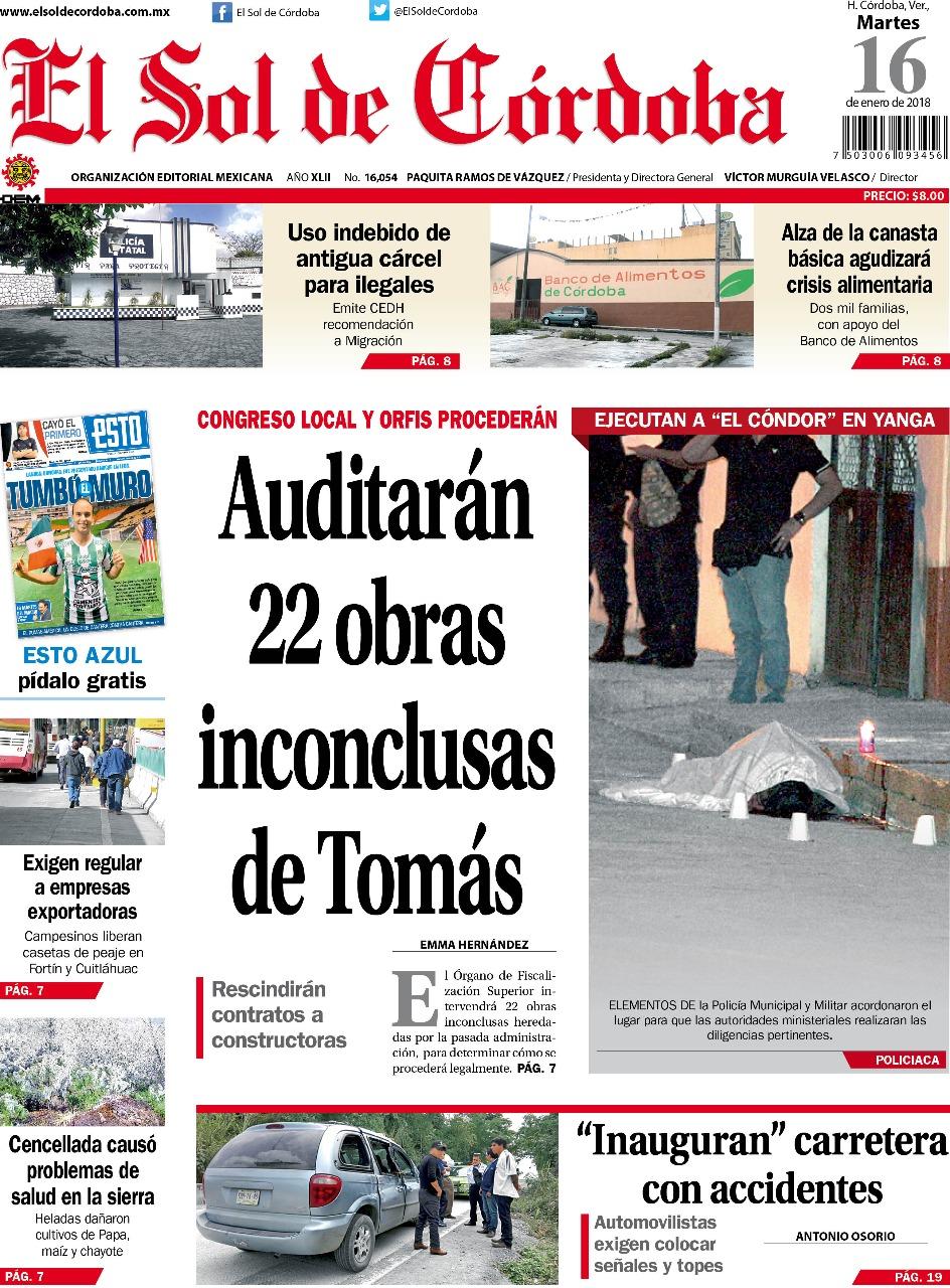 portada20180116