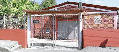 KÍnder ocupará instalaciones de ferrocarrileros