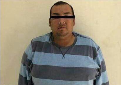 Vinculan a proceso a imputado por pederastia agravada, en Córdoba