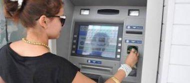 """Veracruz, """"con poca"""" inclusión financiera"""