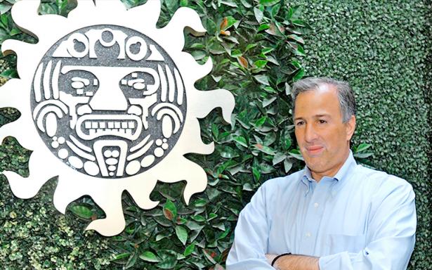 José Antonio Meade, en reunión con OEM: Legalizar drogas no abatirá la violencia