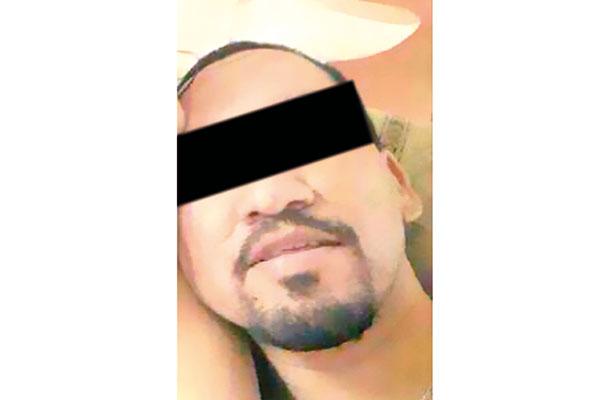 Tras captura de jefe delincuencial, hombres armados merodeaban penal