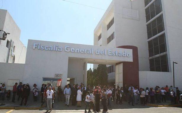 Identificados, los 4 veracruzanos desaparecidos en Jalisco