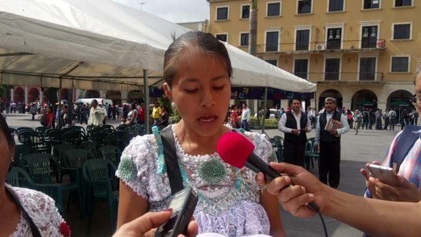 Ixhuatecos inmersos en drogas y alcohol