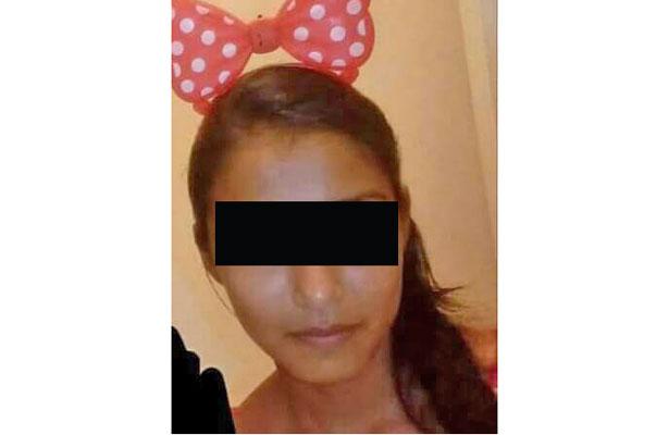 Policía rescata a tres mujeres; sospechan de red de trata de personas