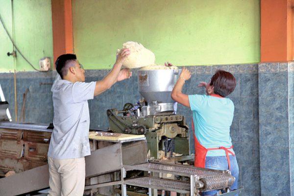 Sancionará Profeco a las tortillerias