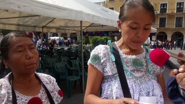 Jóvenes Ixhuatecos sufren alcoholismo y drogadicción